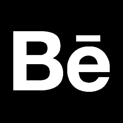 Werbeagentur rpunktmedia aus Hannover bei Behance